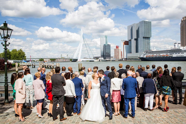 51-Rotterdam-bruidsfotografie-trouwfotograaf
