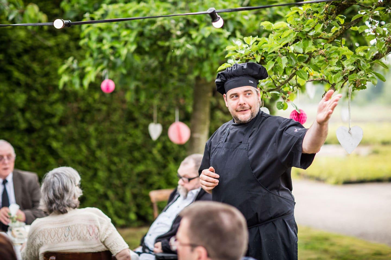 51-het-roozenhuys-bruidsfotografie-trouwfotograaf