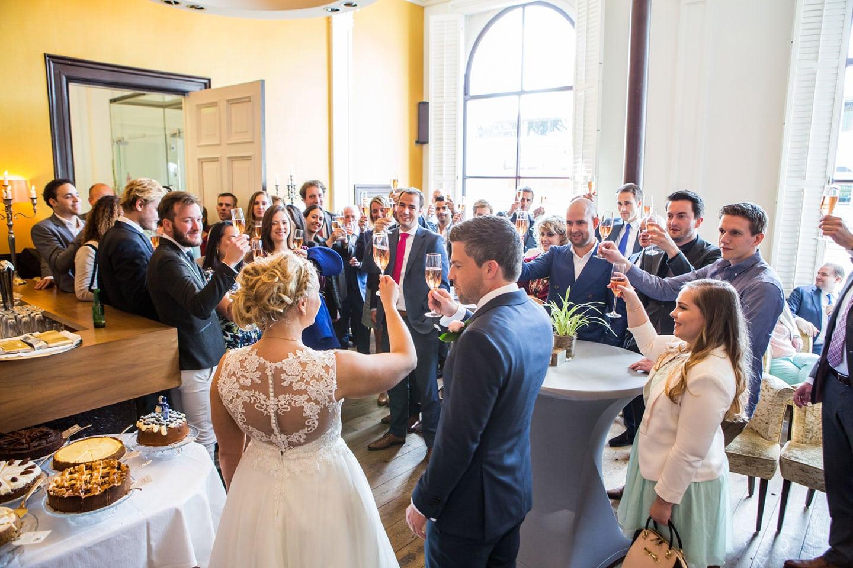 52-Rotterdam-bruidsfotografie-trouwfotograaf