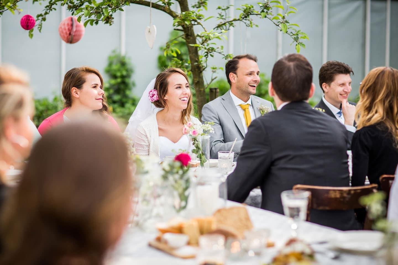 52-het-roozenhuys-bruidsfotografie-trouwfotograaf