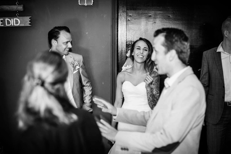 55-het-roozenhuys-bruidsreportage-trouwfotograaf