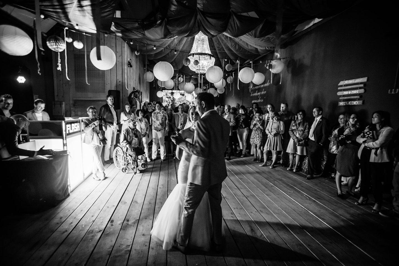 57-het-roozenhuys-bruidsfotografie-trouwfotograaf