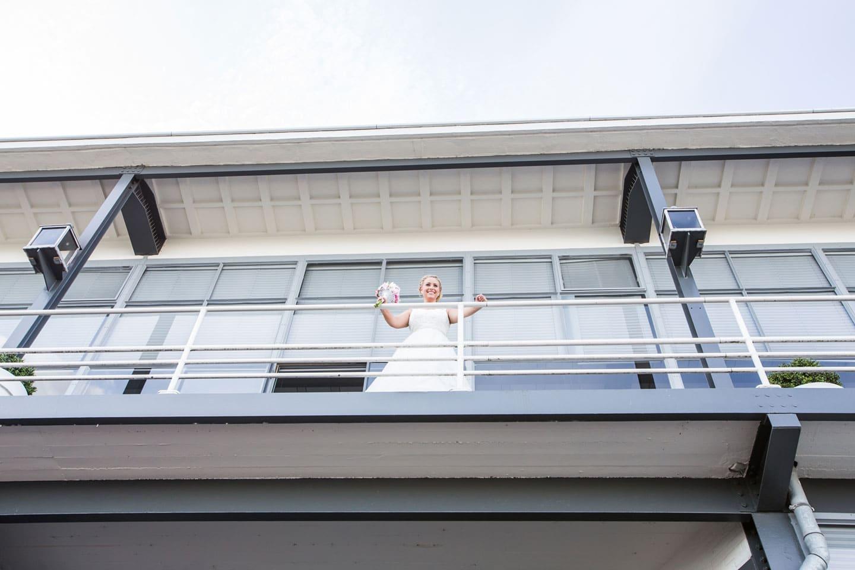 58-Rotterdam-Vertrekhal-bruidsreportage-trouwfotograaf