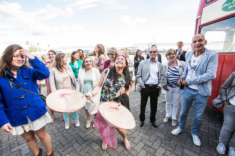 59-Rotterdam-Vertrekhal-bruidsfotografie-trouwfotograaf