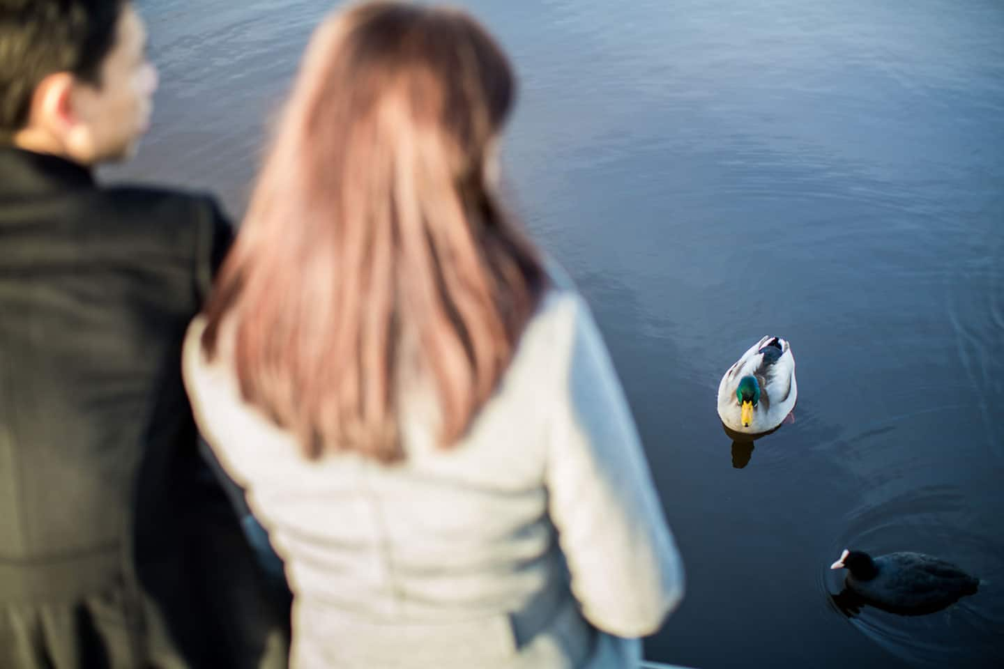 18-Zaanse-Schans-Amsterdam-prewedding-photoshoot