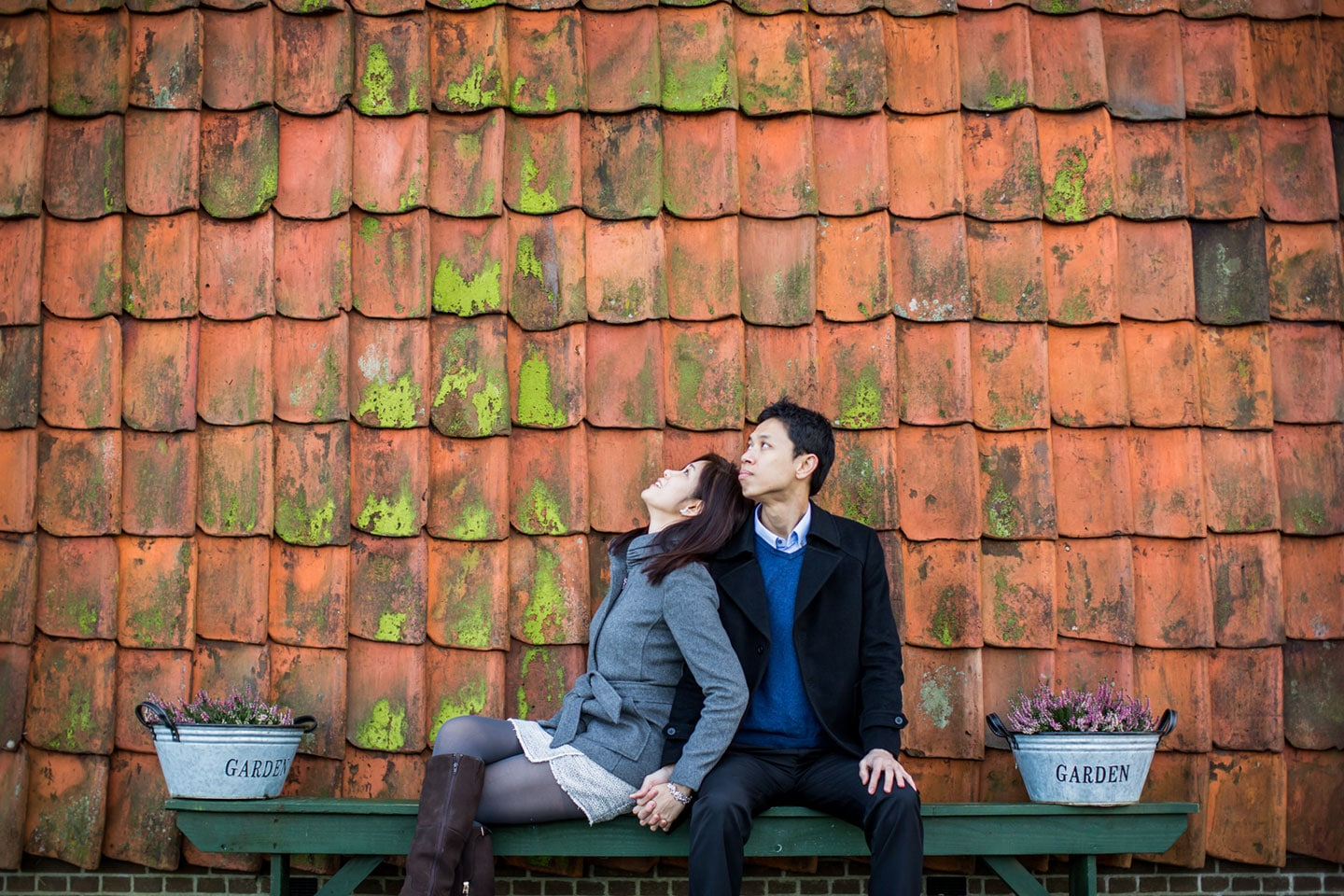 20-Zaanse-Schans-Amsterdam-prewedding-love-shoot