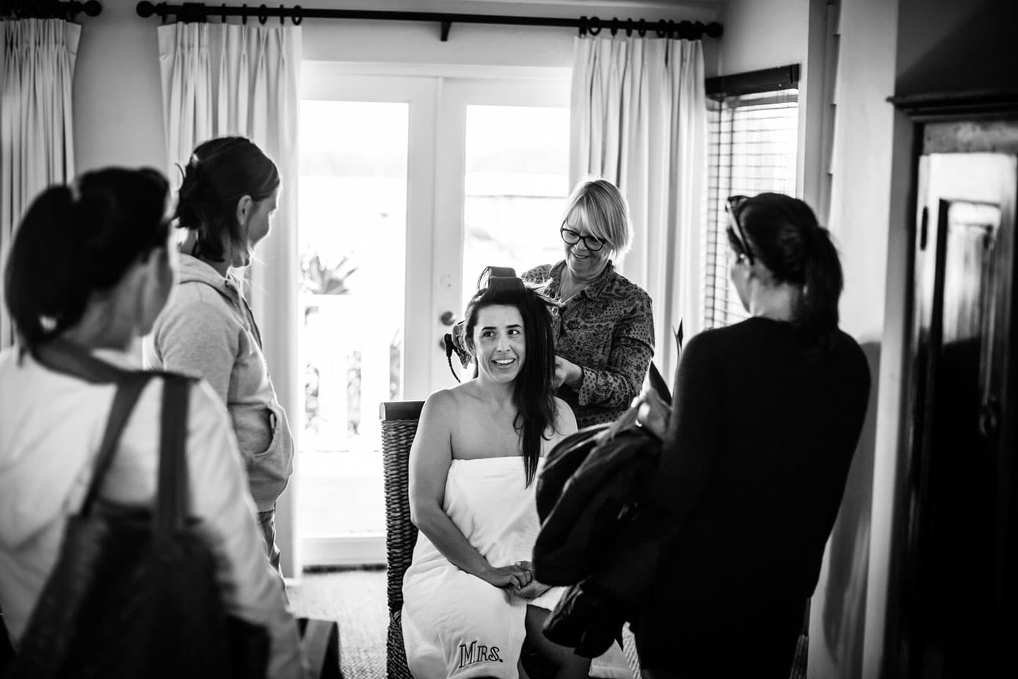 08-Coconut-Palm-Inn-Wedding-Photography