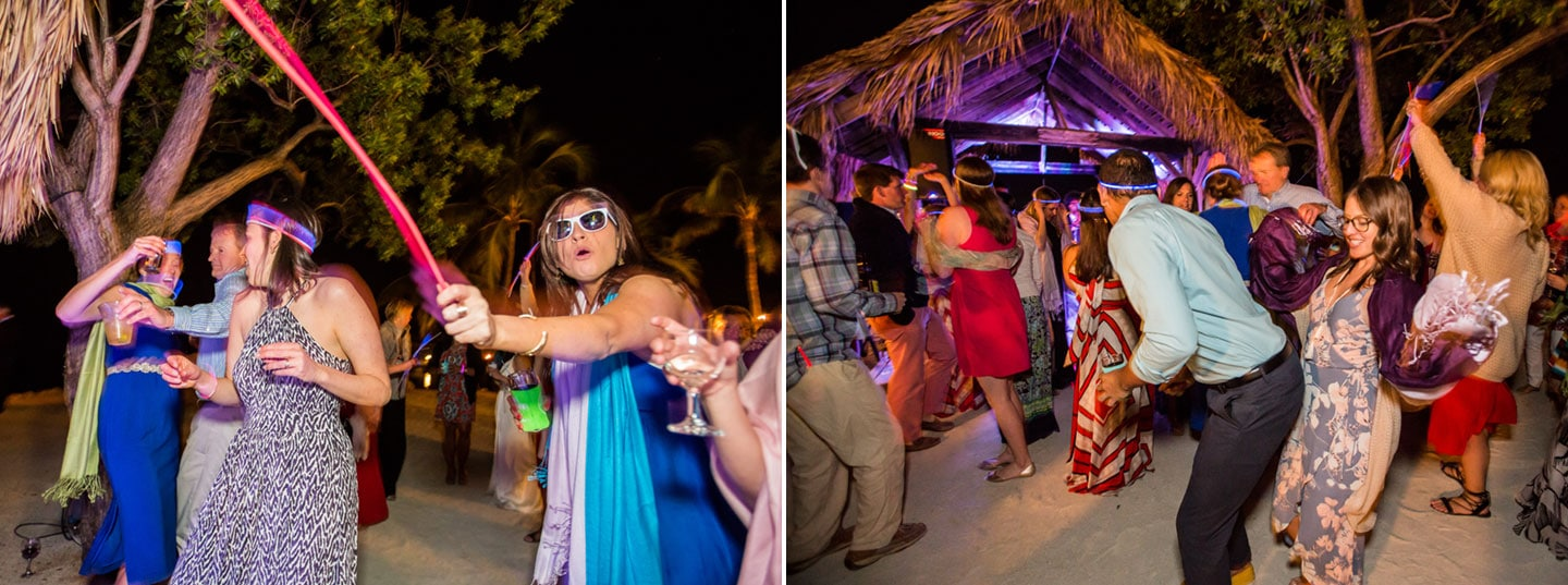 103-Coconut-Palm-Inn-Wedding-Photography