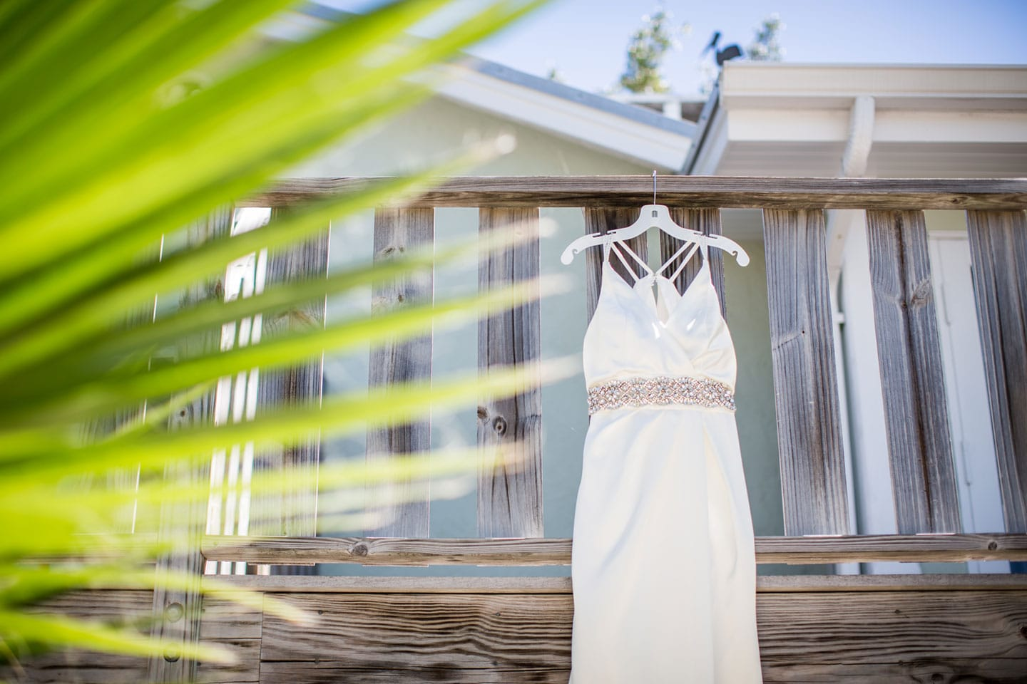 11-Coconut-Palm-Inn-Wedding-Photography