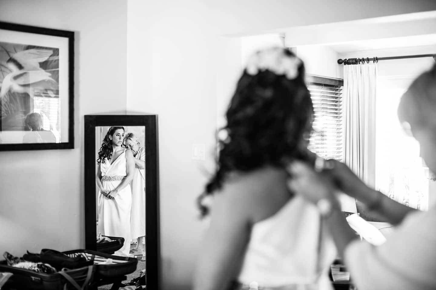 18-Coconut-Palm-Inn-Wedding-Photography