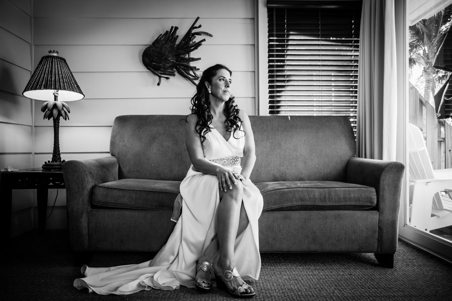 20-Coconut-Palm-Inn-Wedding-Photography