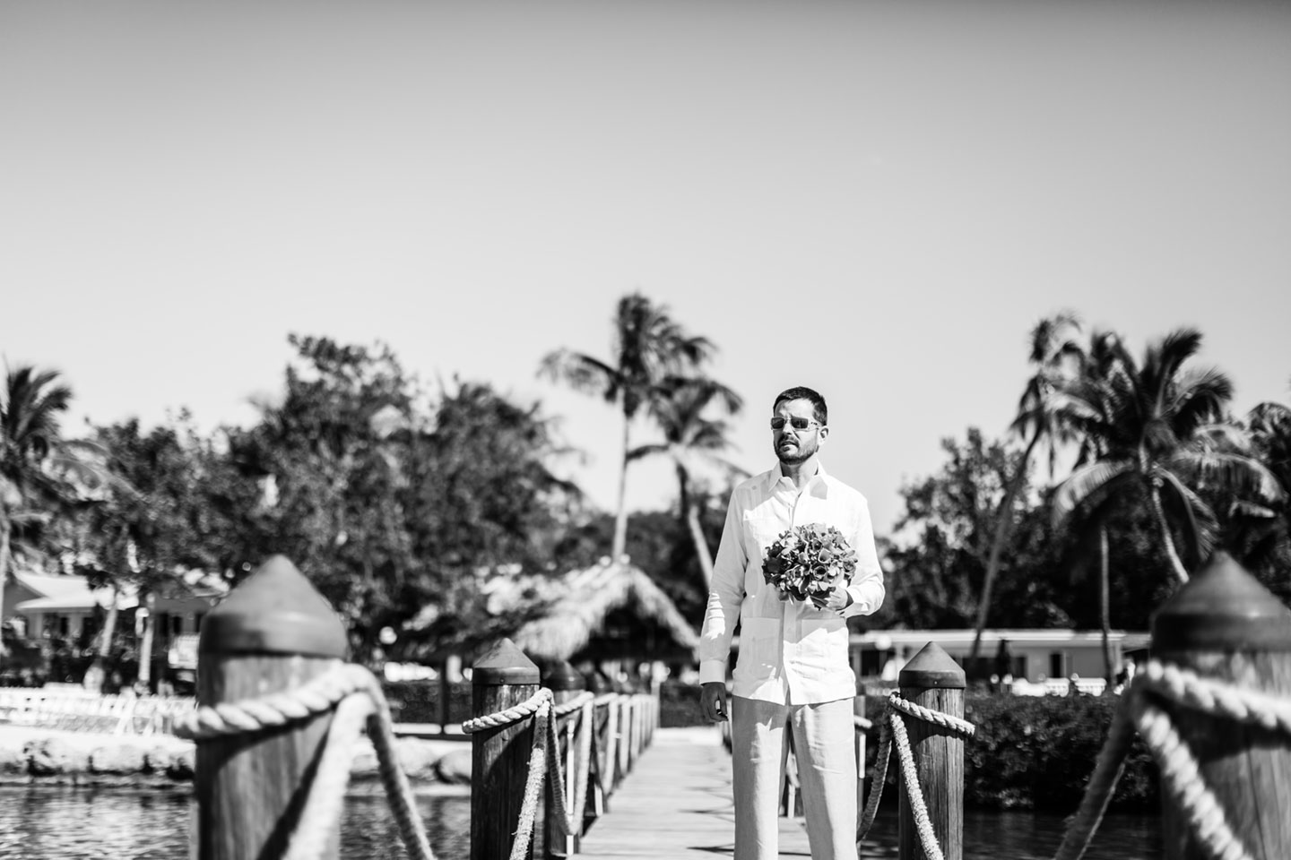 28-Coconut-Palm-Inn-Wedding-Photography