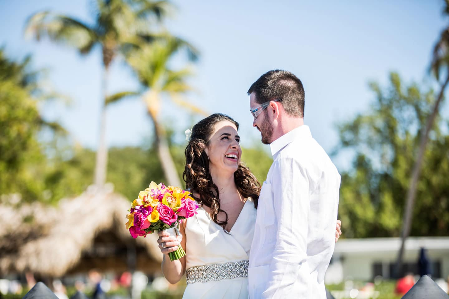 30-Coconut-Palm-Inn-Wedding-Photography