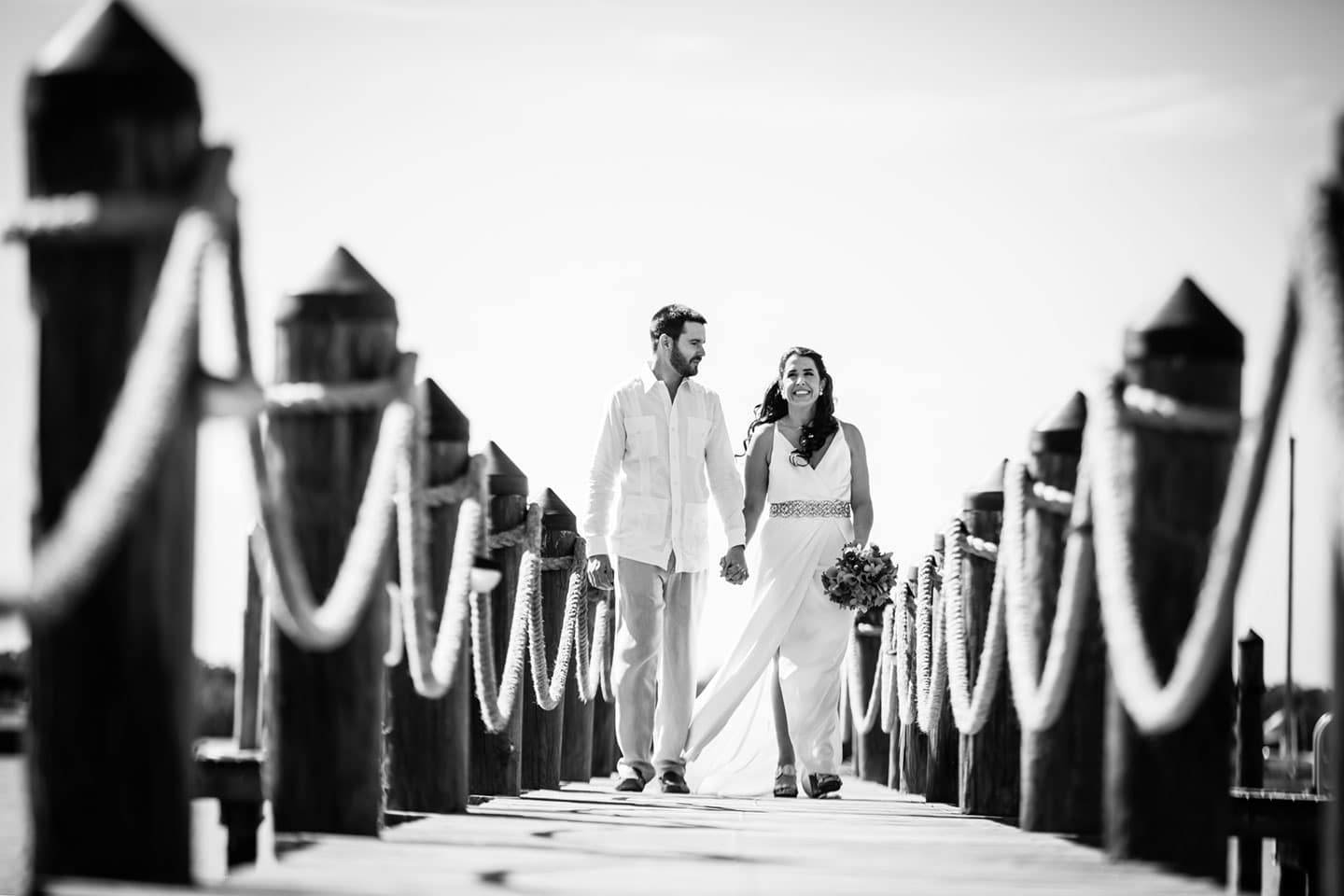31-Coconut-Palm-Inn-Wedding-Photography