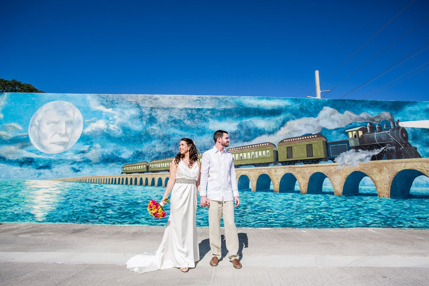 32-Coconut-Palm-Inn-Wedding-Photography