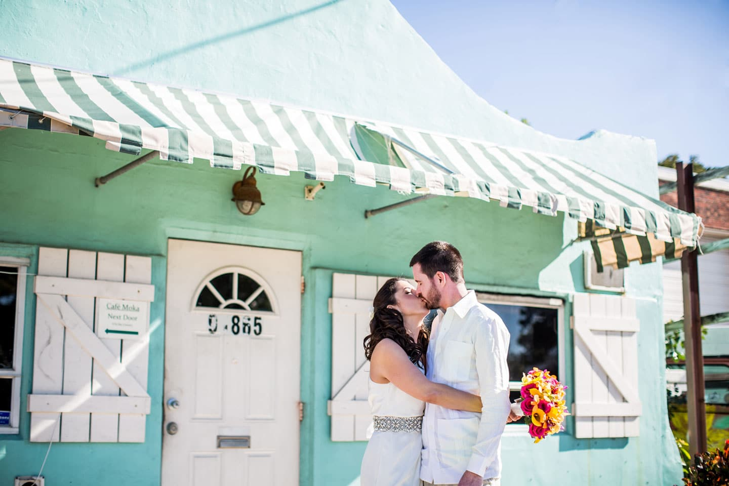 35-Coconut-Palm-Inn-Wedding-Photography