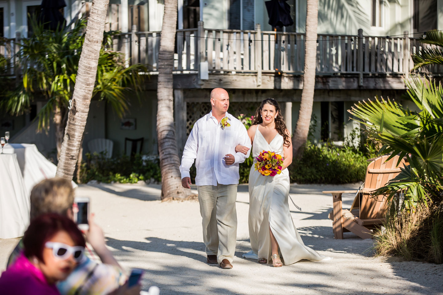 39-Coconut-Palm-Inn-Wedding-Photography