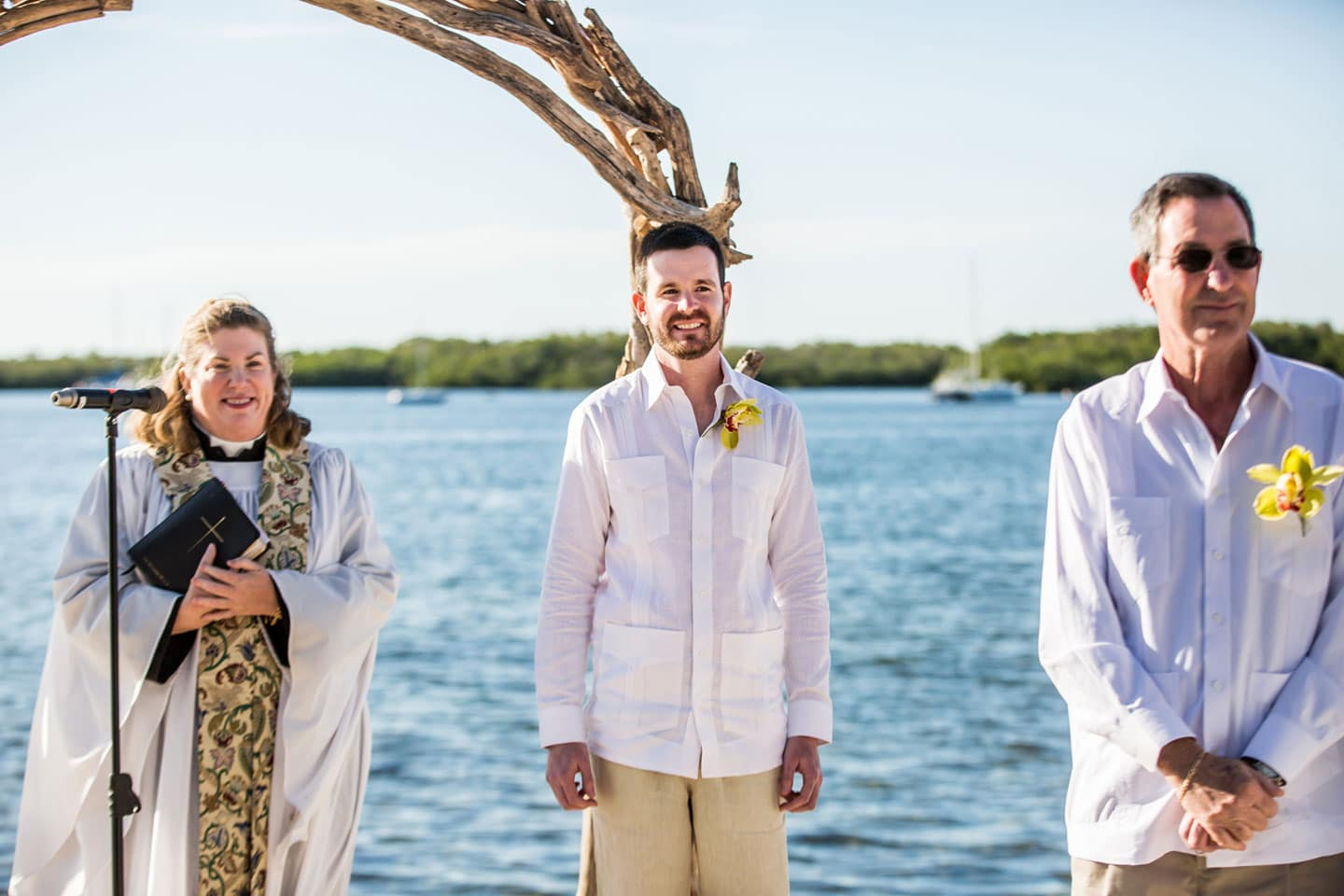 40-Coconut-Palm-Inn-Wedding-Photography