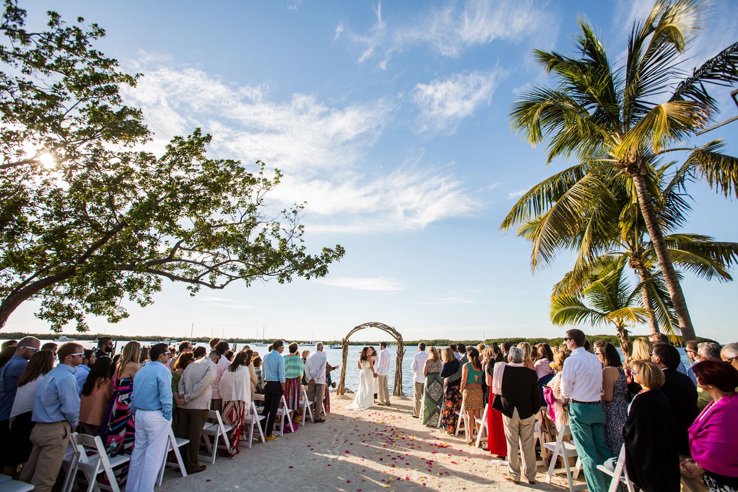 41-Coconut-Palm-Inn-Wedding-Photography