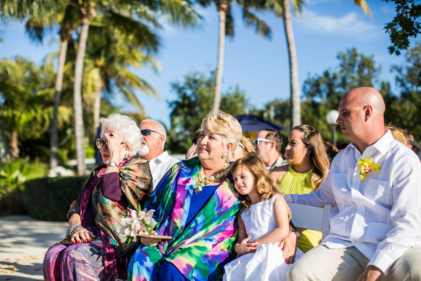 42-Coconut-Palm-Inn-Wedding-Photography