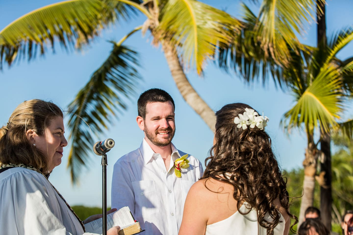 43-Coconut-Palm-Inn-Wedding-Photography