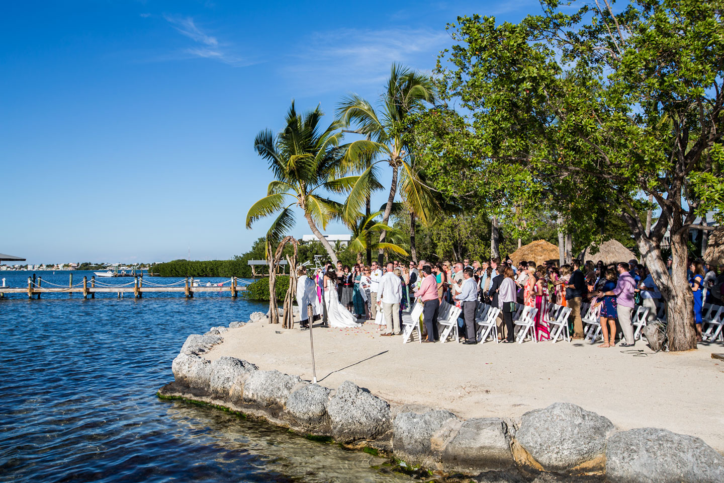 47-Coconut-Palm-Inn-Wedding-Photography