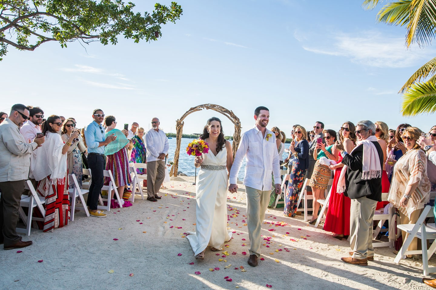 48-Coconut-Palm-Inn-Wedding-Photography