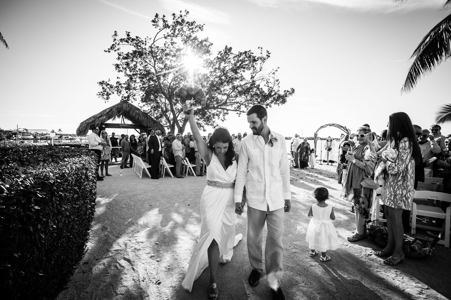 49-Coconut-Palm-Inn-Wedding-Photography