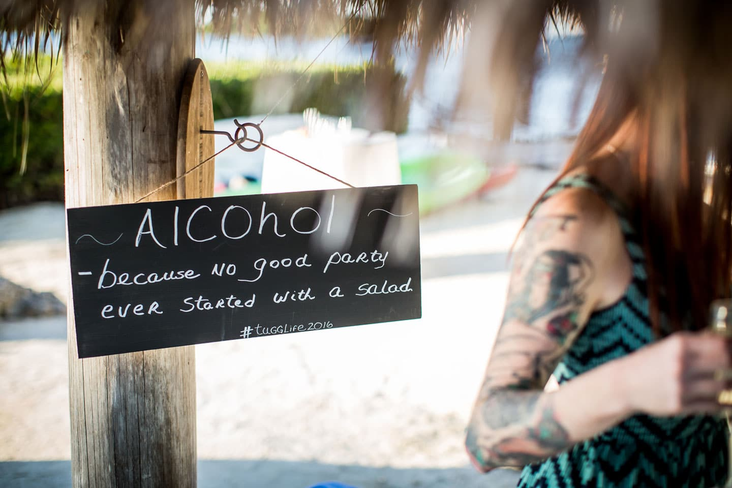 55-Coconut-Palm-Inn-Wedding-Photography