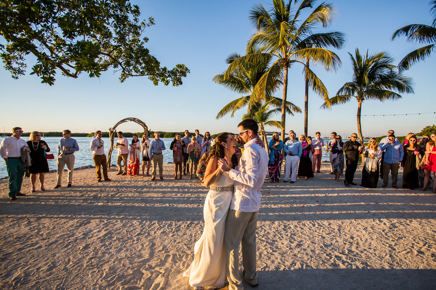 63-Coconut-Palm-Inn-Wedding-Photography
