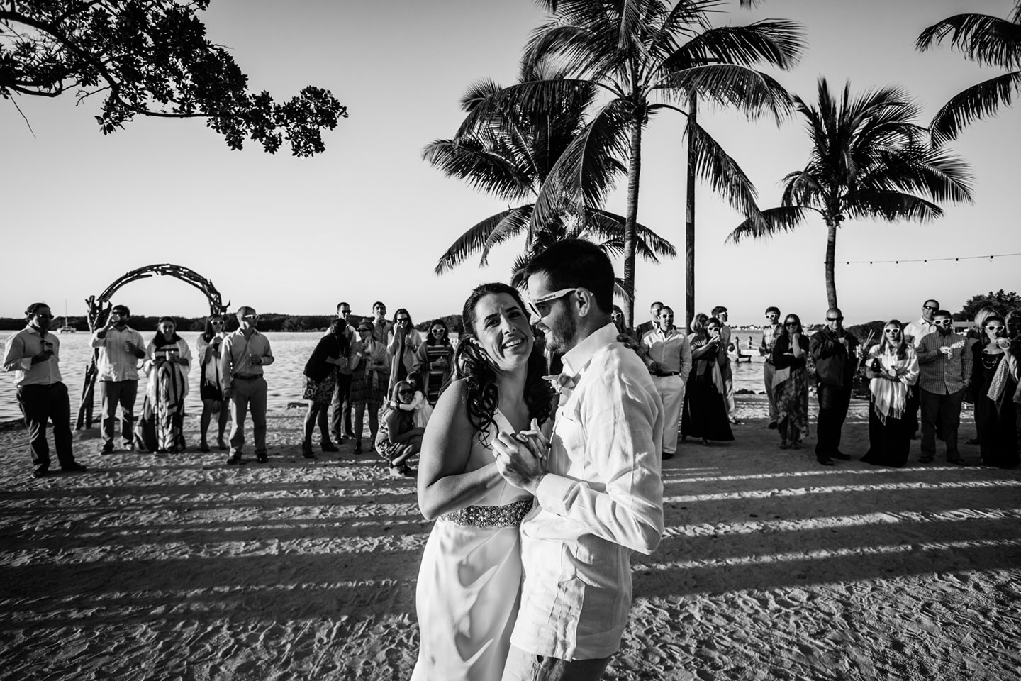 64-Coconut-Palm-Inn-Wedding-Photography