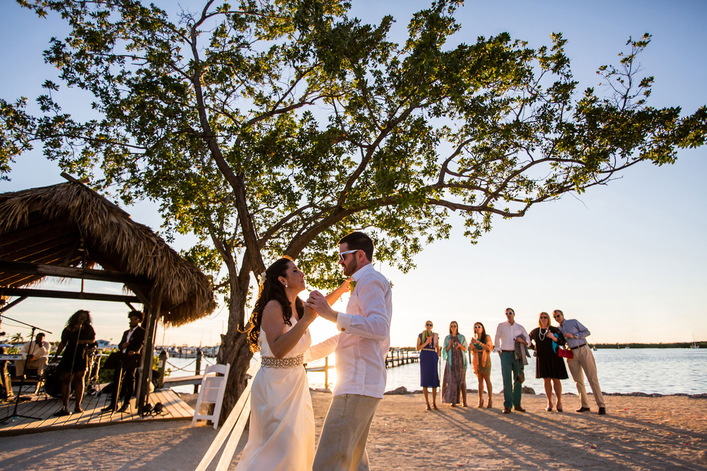 66-Coconut-Palm-Inn-Wedding-Photography