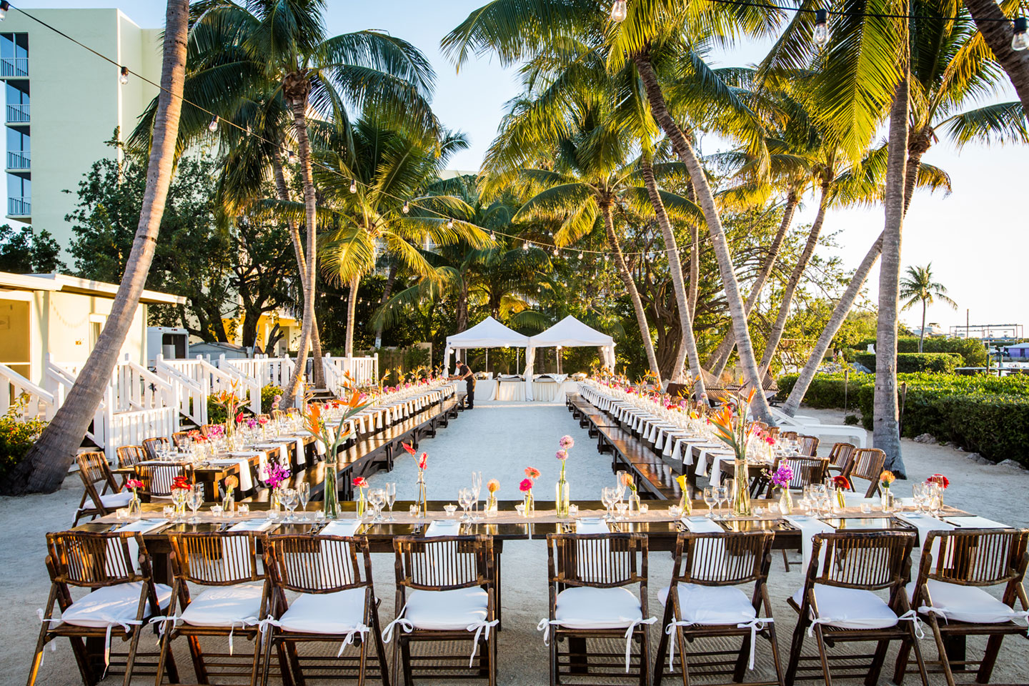 68-Coconut-Palm-Inn-Wedding-Photography
