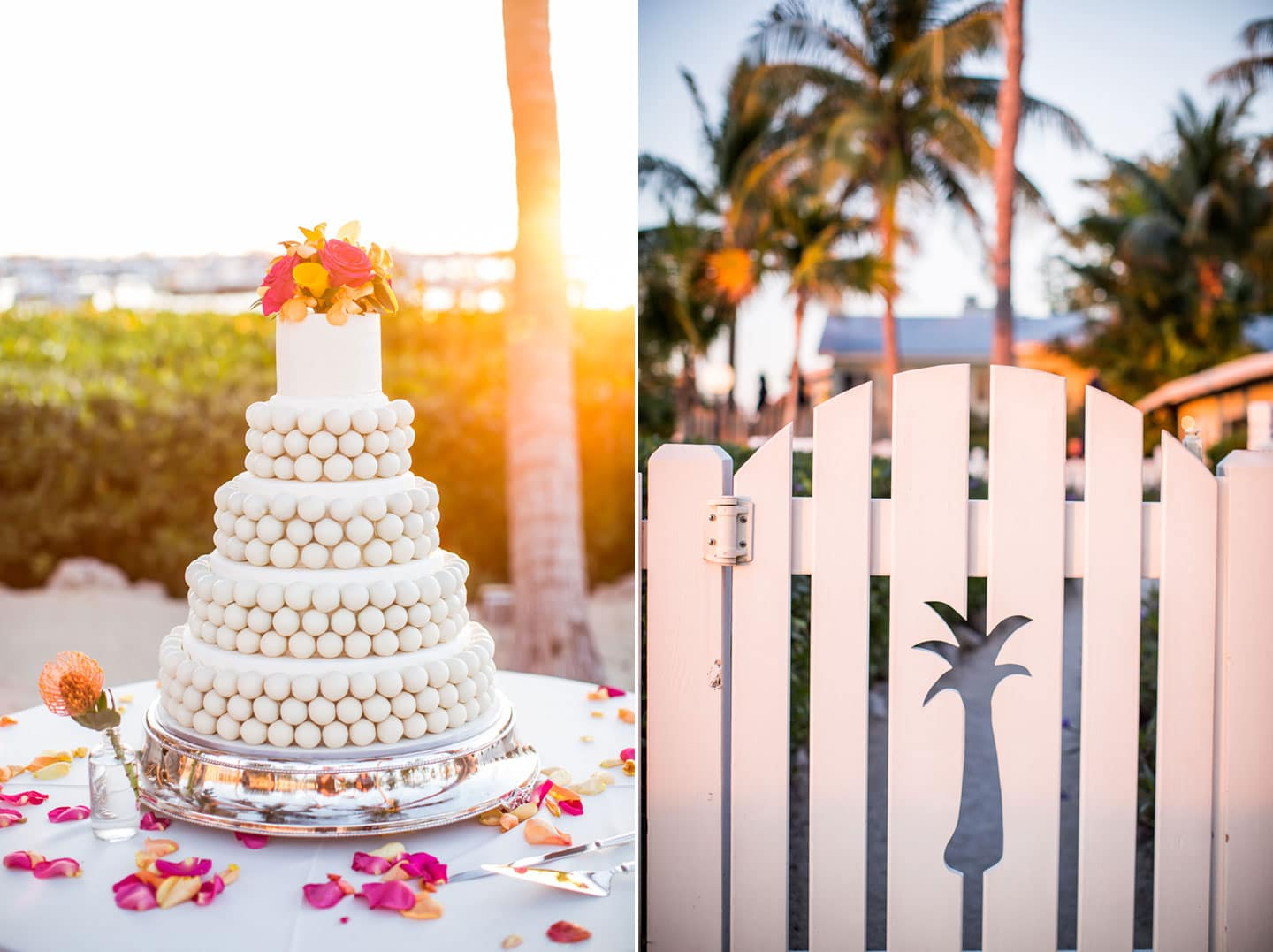 71-Coconut-Palm-Inn-Wedding-Photography