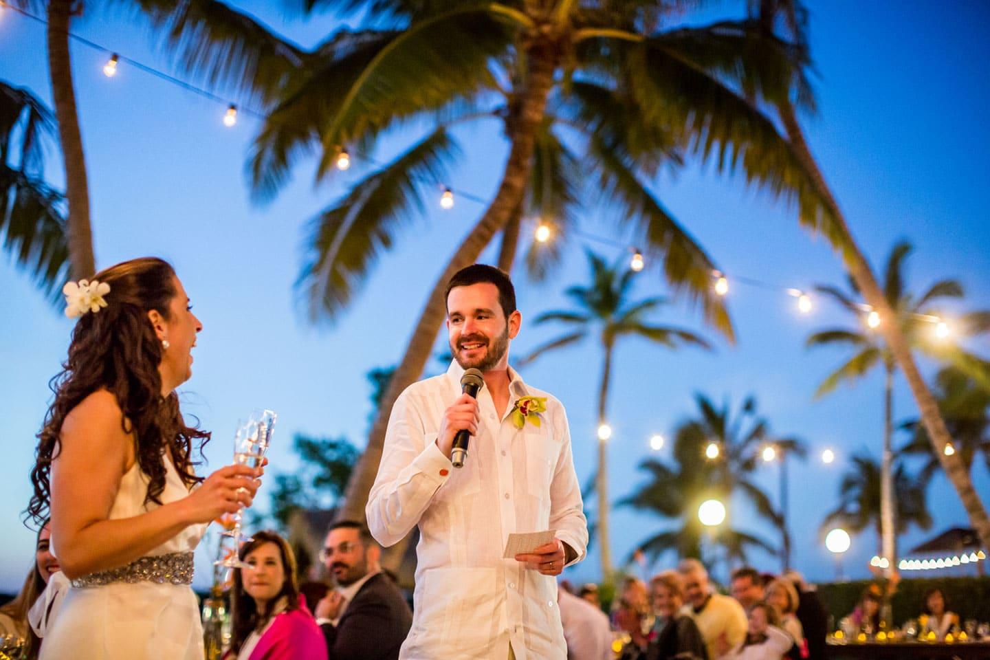 76-Coconut-Palm-Inn-Wedding-Photography