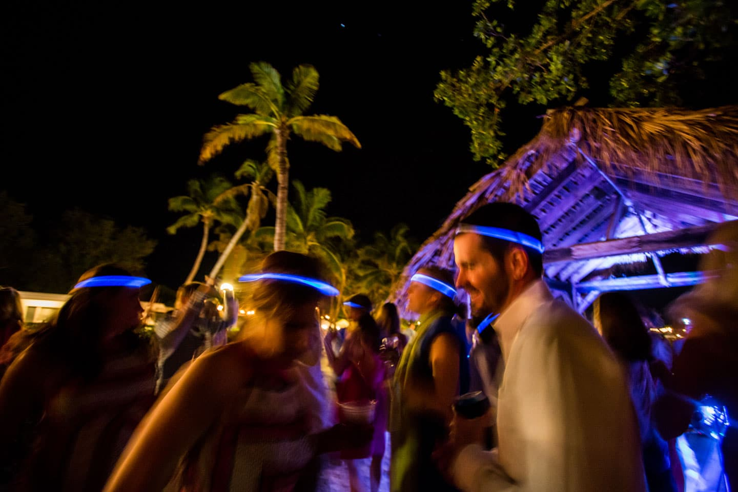 87-Coconut-Palm-Inn-Wedding-Photography