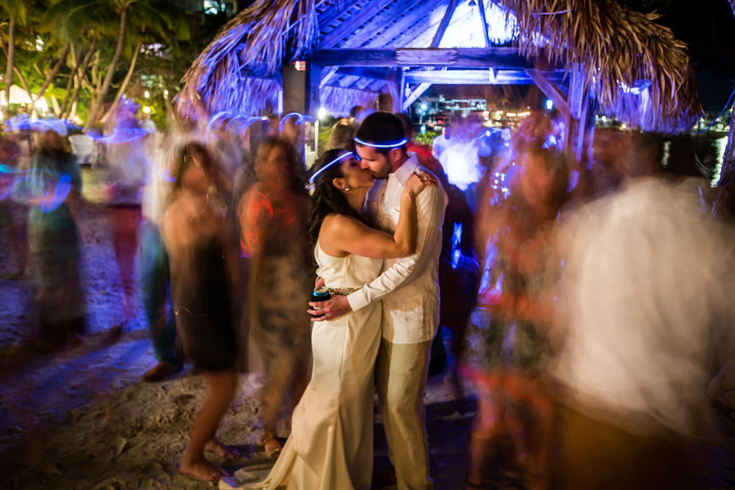 88-Coconut-Palm-Inn-Wedding-Photography