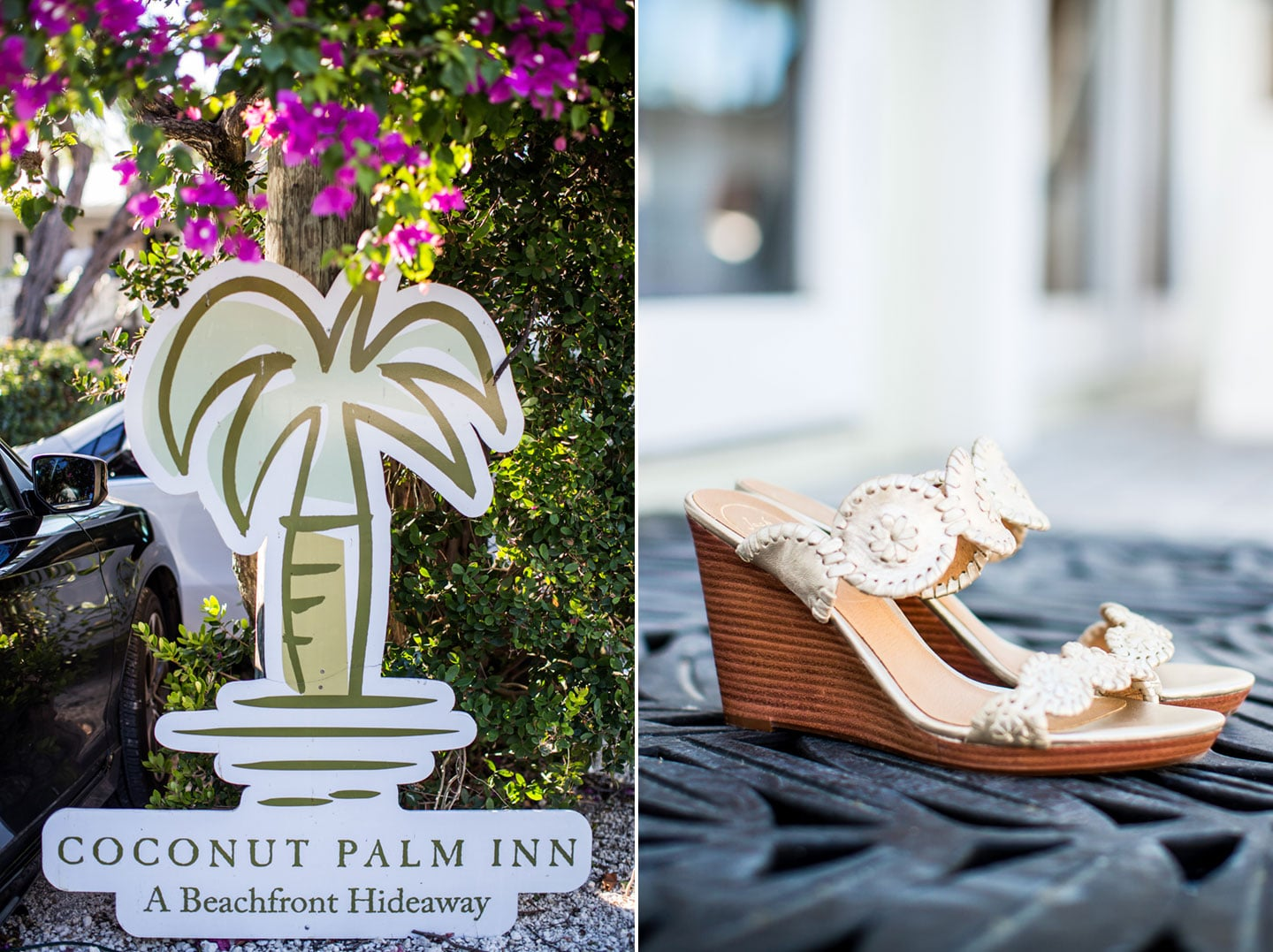 90-Coconut-Palm-Inn-Wedding-Photography