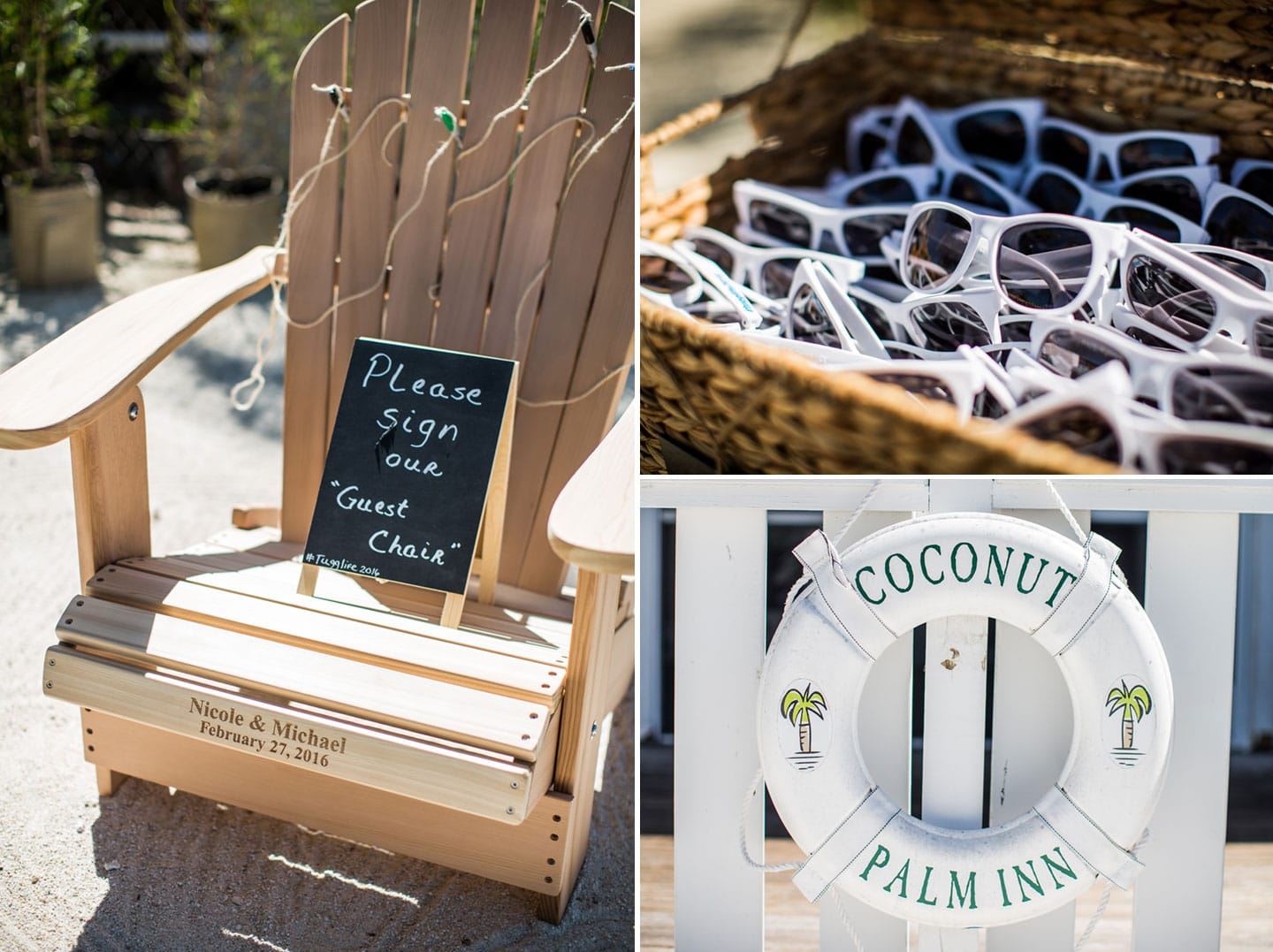 91-Coconut-Palm-Inn-Wedding-Photography