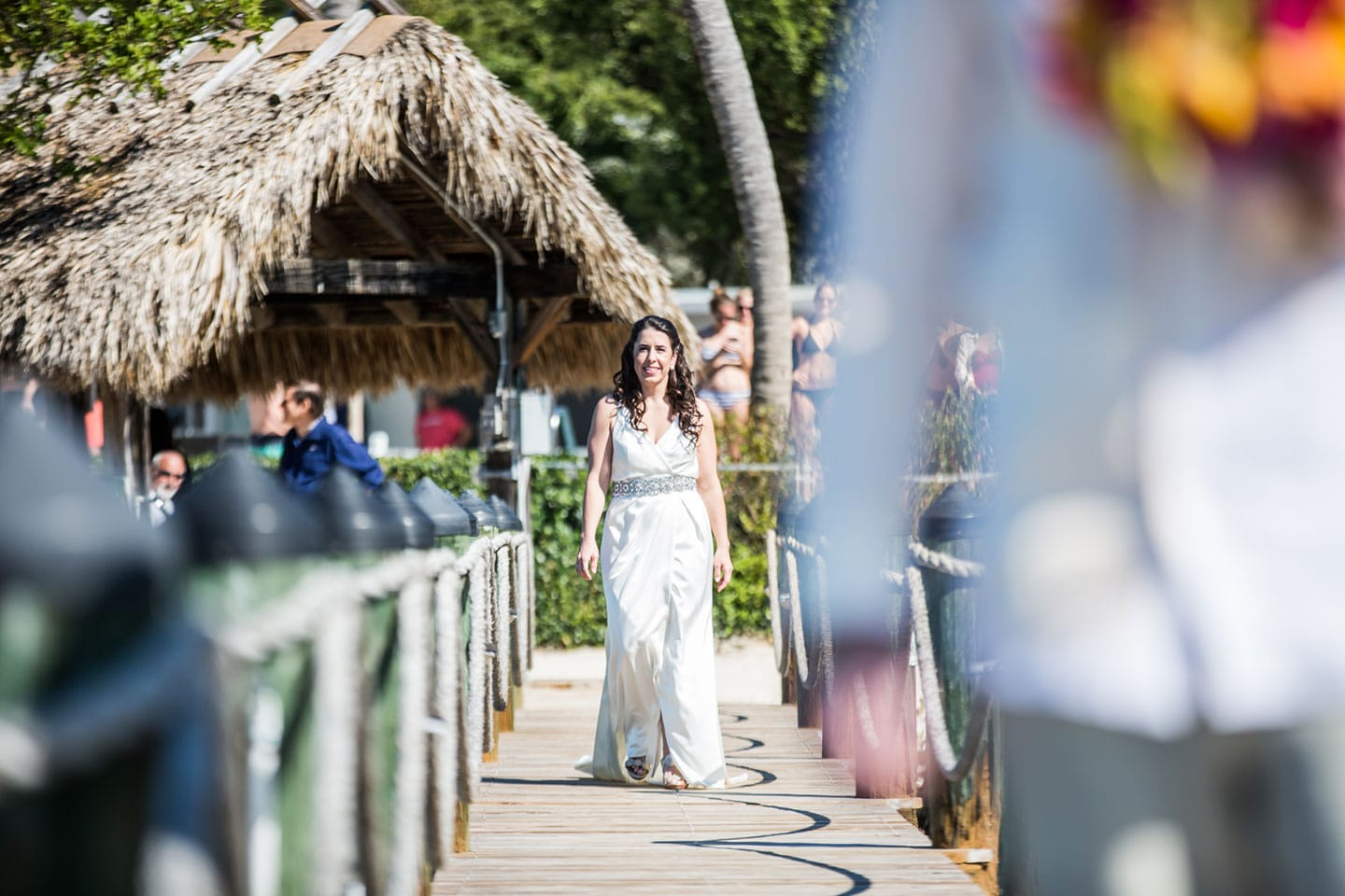 92-Coconut-Palm-Inn-Wedding-Photography