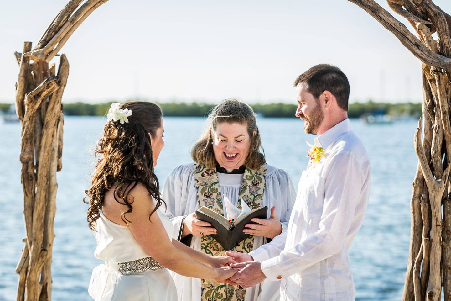 94-Coconut-Palm-Inn-Wedding-Photography