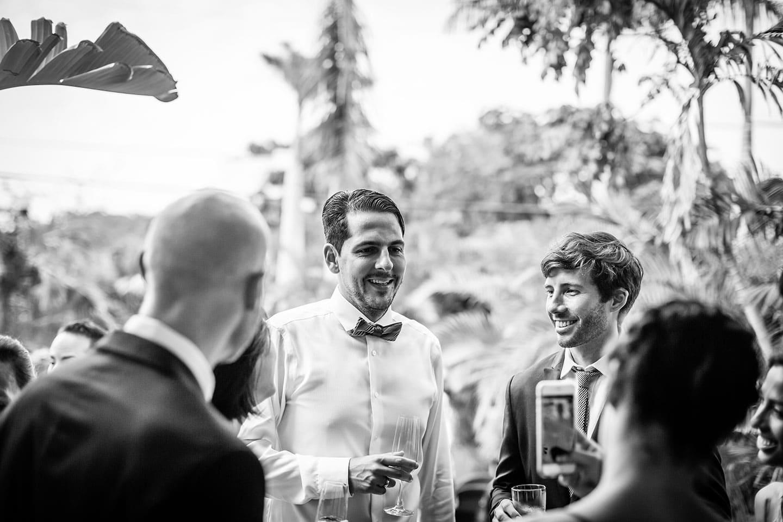 37-Miami-Beach-Womans-Club-wedding