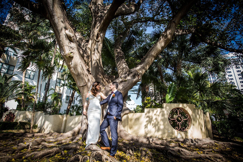 49-Miami-Beach-Womans-Club-wedding
