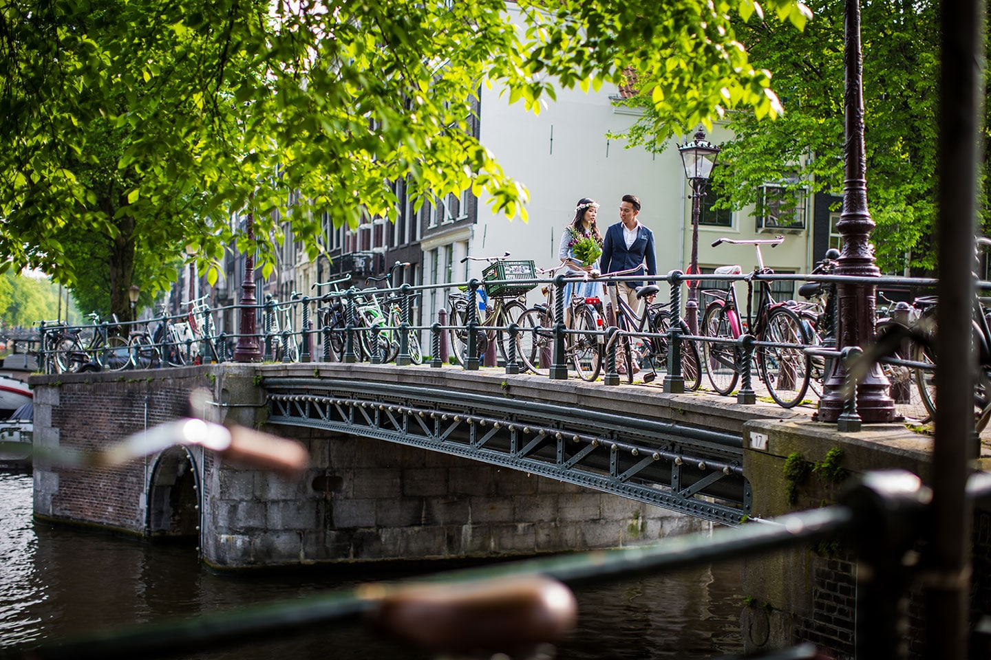 02-prewedding-photographer-amsterdam