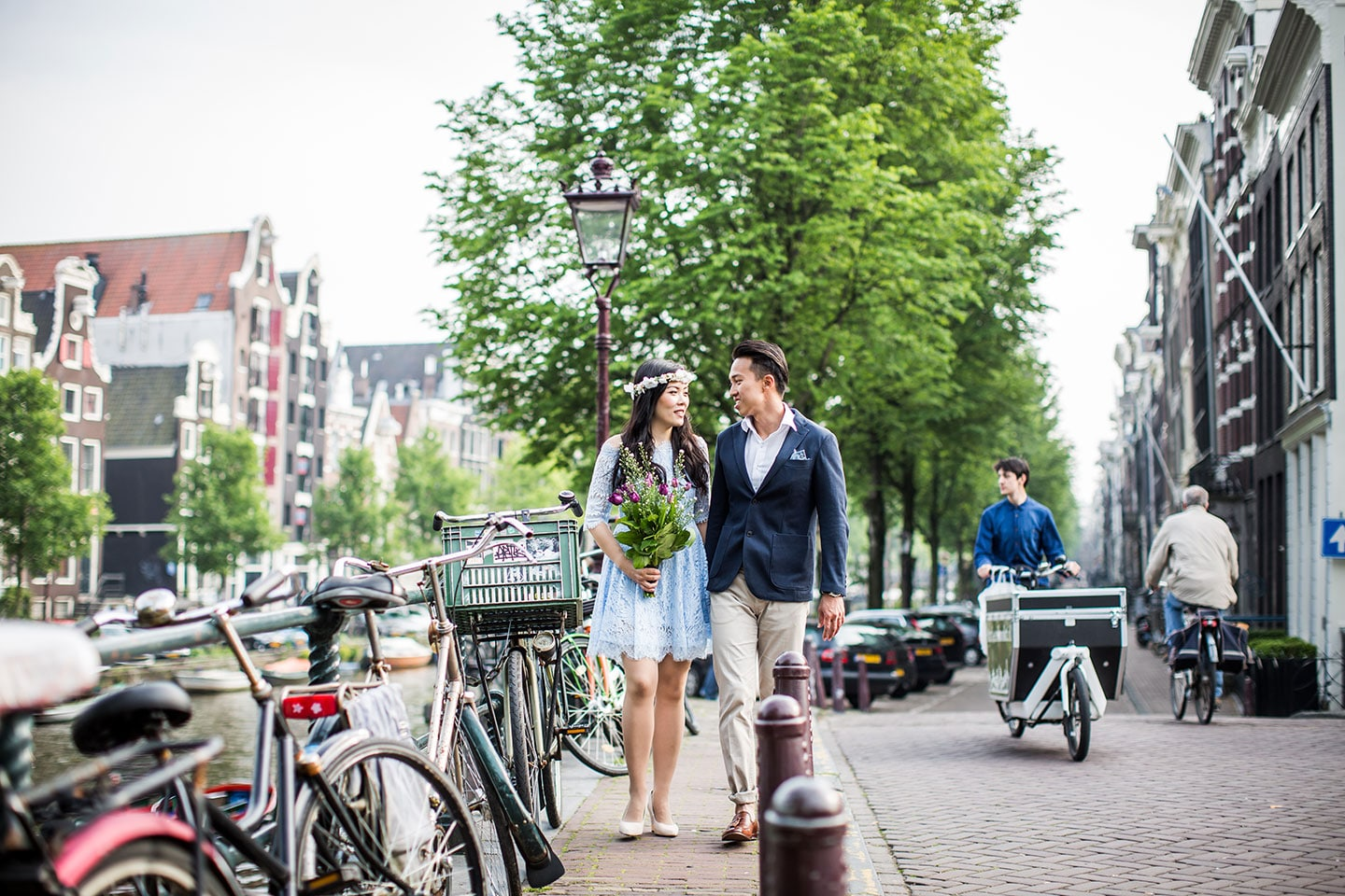 03-prewedding-photography-amsterdam
