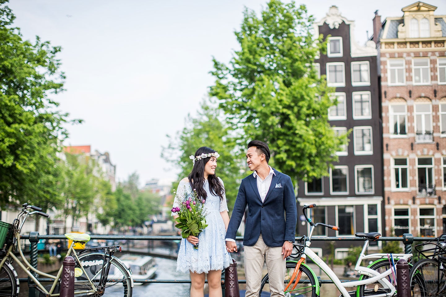 05-prewedding-photographer-amsterdam