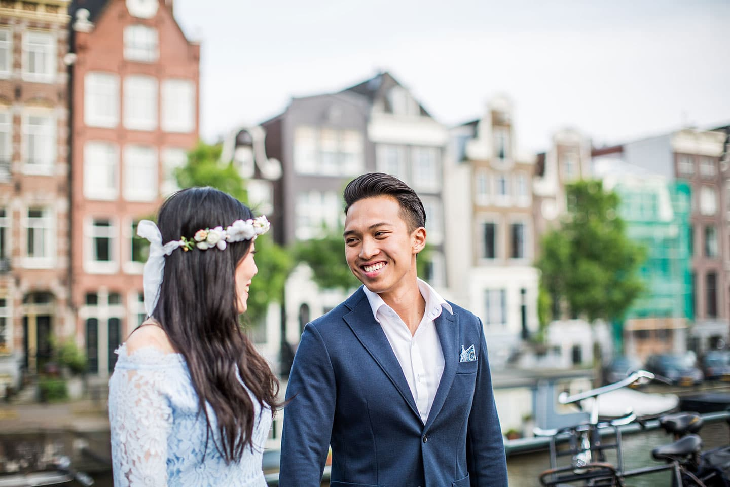 08-prewedding-shoot-amsterdam