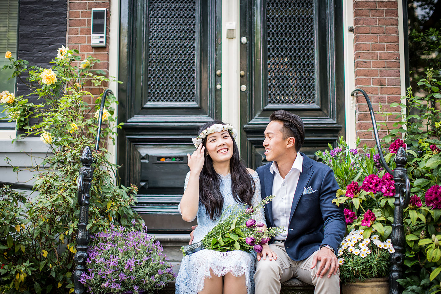 11-prewedding-amsterdam-netherlands