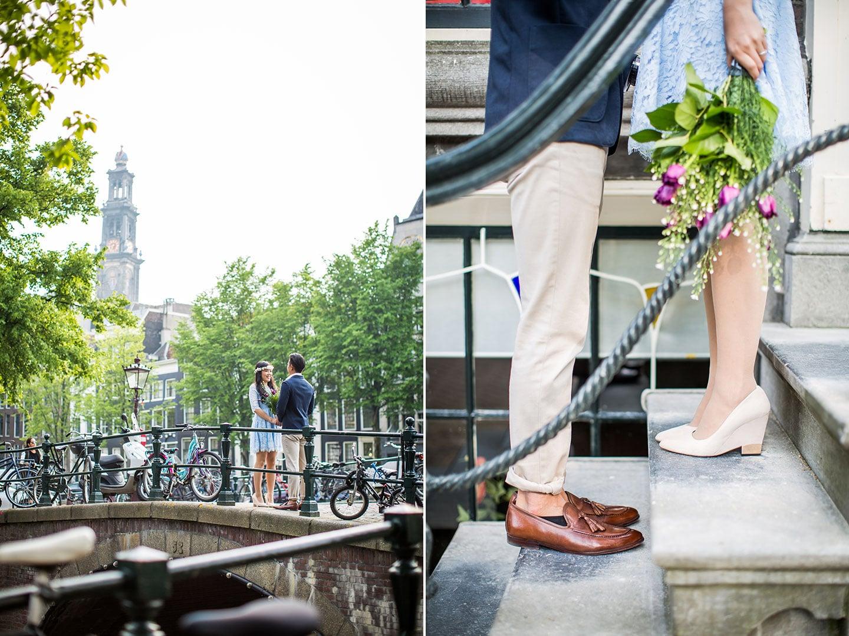 12-prewedding-amsterdam