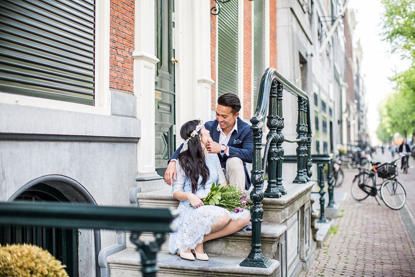 13-prewedding-shoot-amsterdam